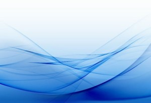 Abstract-Background-with-Blue-Curves-Vector-Illustration_thumb