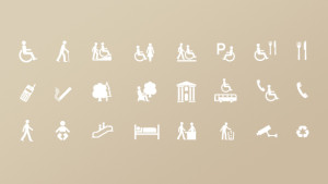 public-signs-and-symbols-vector