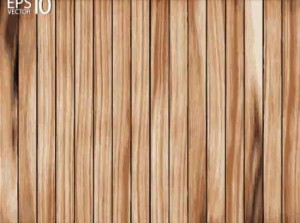 Wood-vector-background