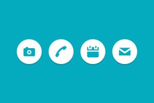 big-circle-icons